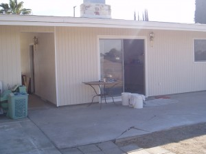 havasu house and pick pl. 007