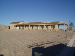 havasu house and pick pl. 042