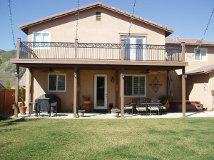 havasu house and pick pl. 043